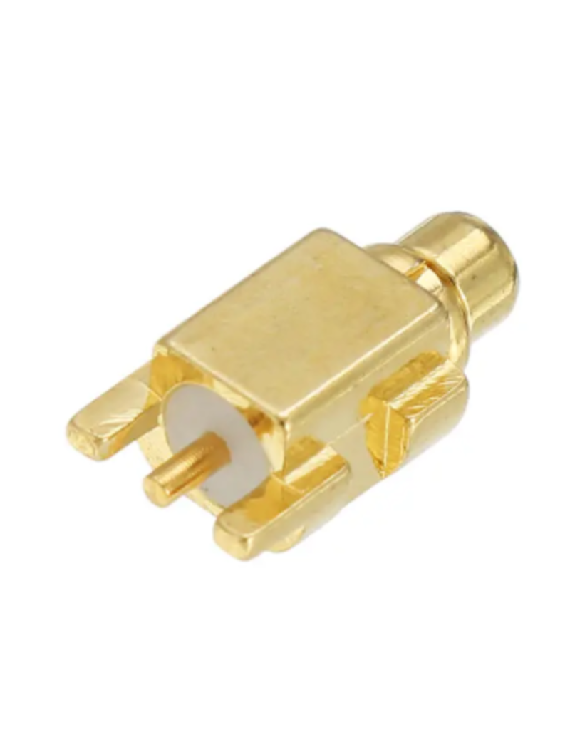 MMCX connector male