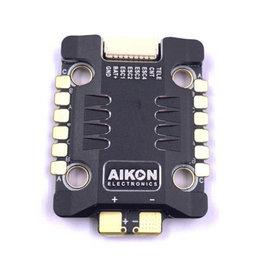 AIKON AIKON AK32 - 35A 2 - 6 S ESC