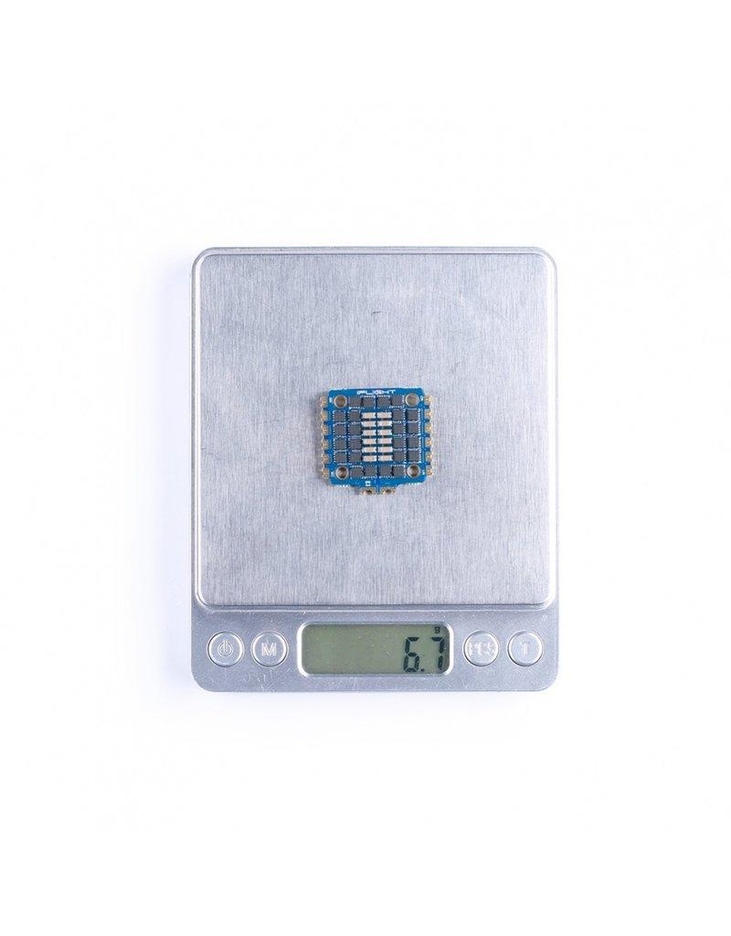 Iflight SucceX-E mini 20x20 35A 4in1 ESC BL_Heli-s
