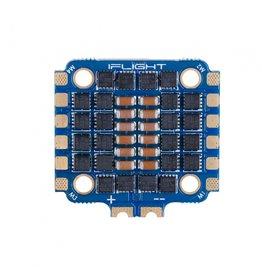 Iflight iFlight SucceX mini 20x20 40A ESC