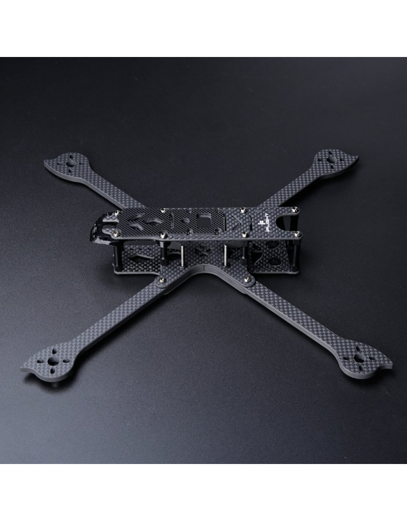 "Iflight Iflight XL7 V4 7"" Longrange frame"