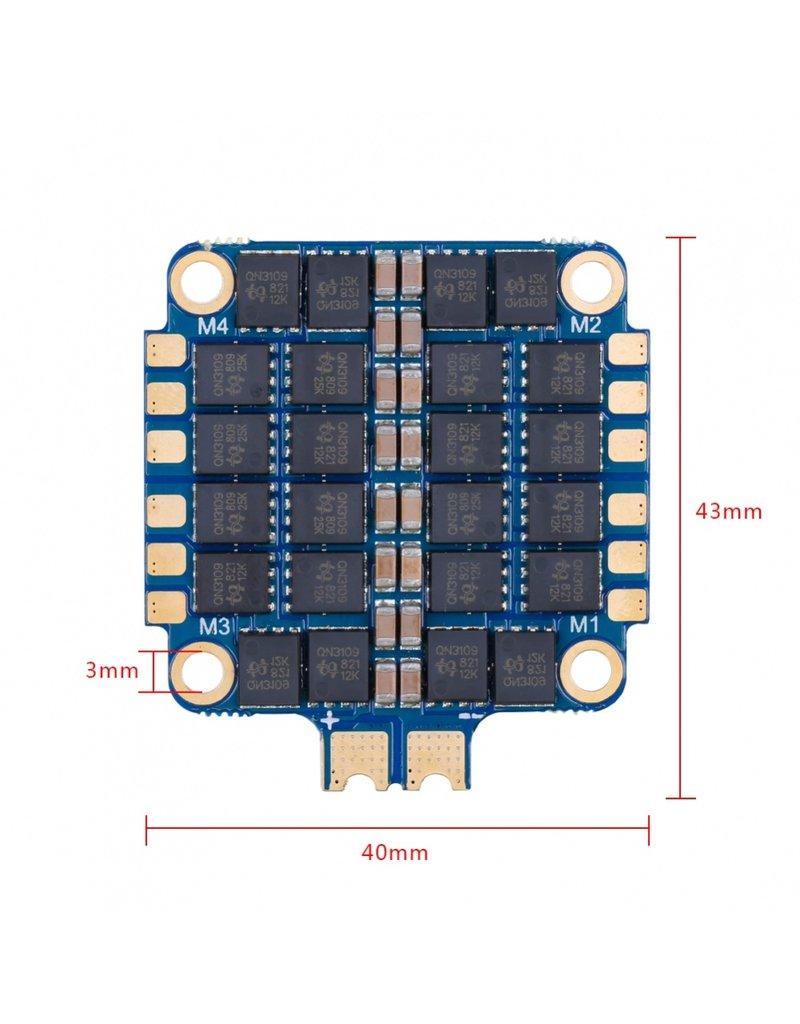Iflight iFlight SucceX-E 45A ESC