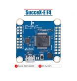 Iflight iFlight SucceX-E F4 flightcontroller