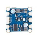 Iflight iFlight SucceX-E F4 flightcontroller V1