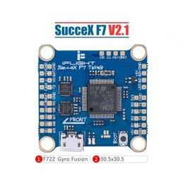 Iflight Iflight SucceX -D F7 - V2.1 - TwinG