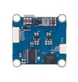 Iflight Iflight SucceX F7 TwinG flightcontroller