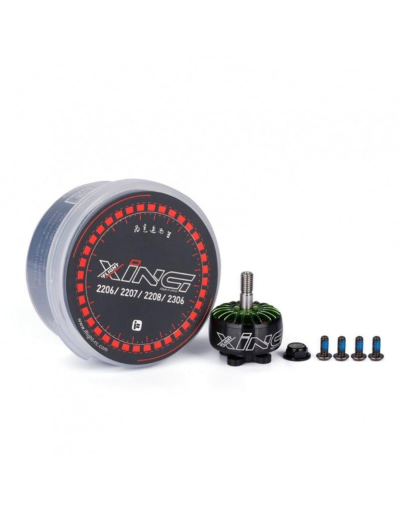Iflight Iflight Xing 2208 1700kv motor