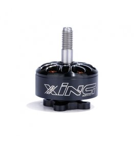 Iflight Iflight Xing E 2207 1700kv motor