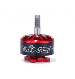 Iflight Iflight Xing E 2208 1700kv motor