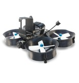 SpeedDrones Shendrones Squirt - DJI FPV - Ready To Fly