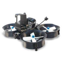 SpeedDrones Shendrones Squirt - DJI BNF