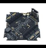 Nameless RC micro Flightcontroller + 12A ESC