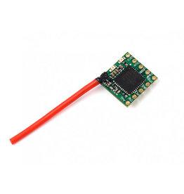 Spektrum R614XN DSM2/DSMX Compatible Nano Indoor DIY Receiver