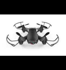 Eachine E61 micro drone