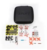 EMAX Tiny Hawk 2 BNF