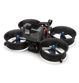 SpeedDrones Shendrones Squirt - BNF