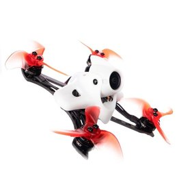 EMAX Tiny Hawk Race 2 BNF