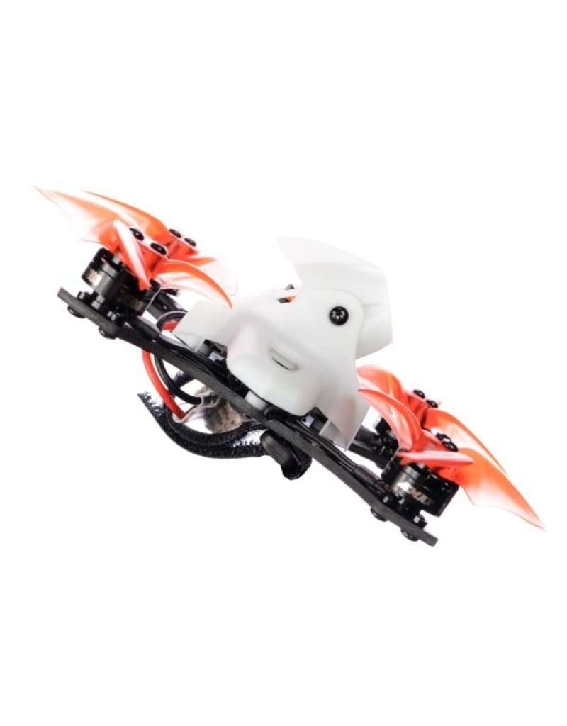 EMAX Tiny Hawk Race 2 BNF