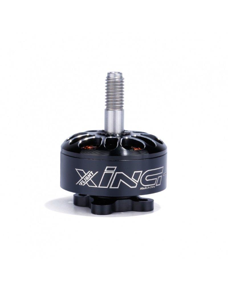Iflight Iflight Xing E 2207 2450kv motor