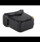 Speeddrones Basic FPV bril