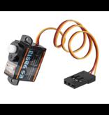 Emax ES9281 II 2.5g micro servo