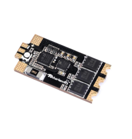 Speeddrones 32bit 35A ESC - Dshot1200 - RGB -  Sensor