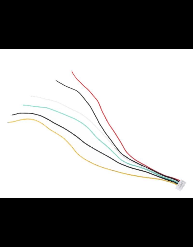 Speeddrones DJI FPV Airunit kabel
