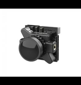 Foxeer Razer Micro 1200tvl 16:9 FPV camera