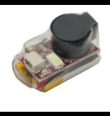ViFly Finder 2 buzzer