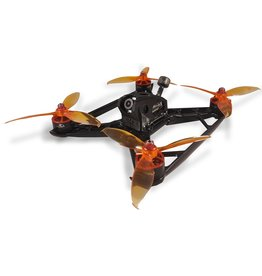 Speeddrones Karearea Talon V2 - DJI BNF