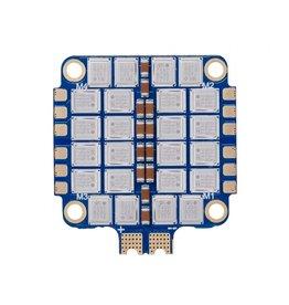 Iflight Succex 60A V2+ 4in1 - 8S - 32bit ESC