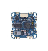 Iflight SucceX-D 20A Whoop F4 AIO