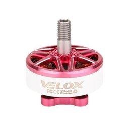 T-Motor Velox V2306 2400kv Pink