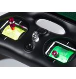 Turnigy Evolution Pro (Zwart)