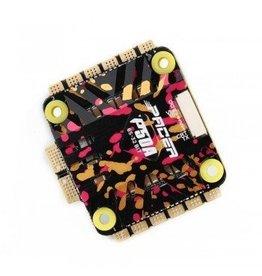 T-Motor Pacer 50A 32bit 6S ESC
