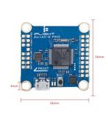 Iflight iFlight SucceX-E F4 flightcontroller V2.1