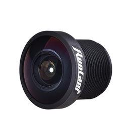 Runcam RC18G lens voor DJI FPV