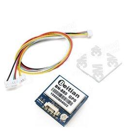 Breitan BN-880 GPS & Compass Module