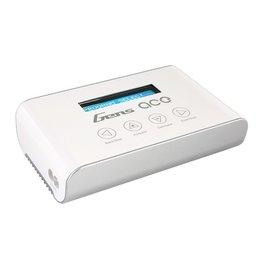Tattu GensAce Imars III Smart RC Battery Charger