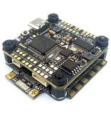 Darwin F7 Stack met 100A ESC