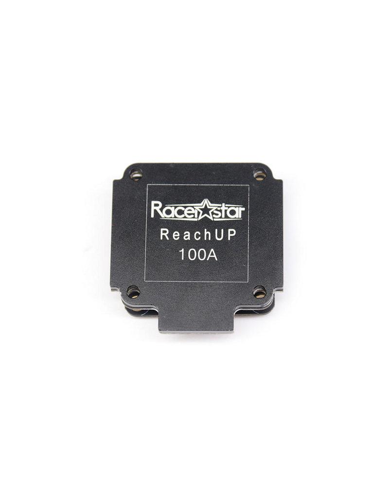 Racerstar ReachUP 100A 3-8S