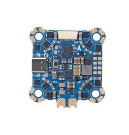 Iflight SucceX-A F4 40A AIO Board for DJI FPV