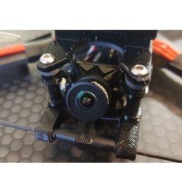 Caddx 1.66mm lens voor DJI FPV