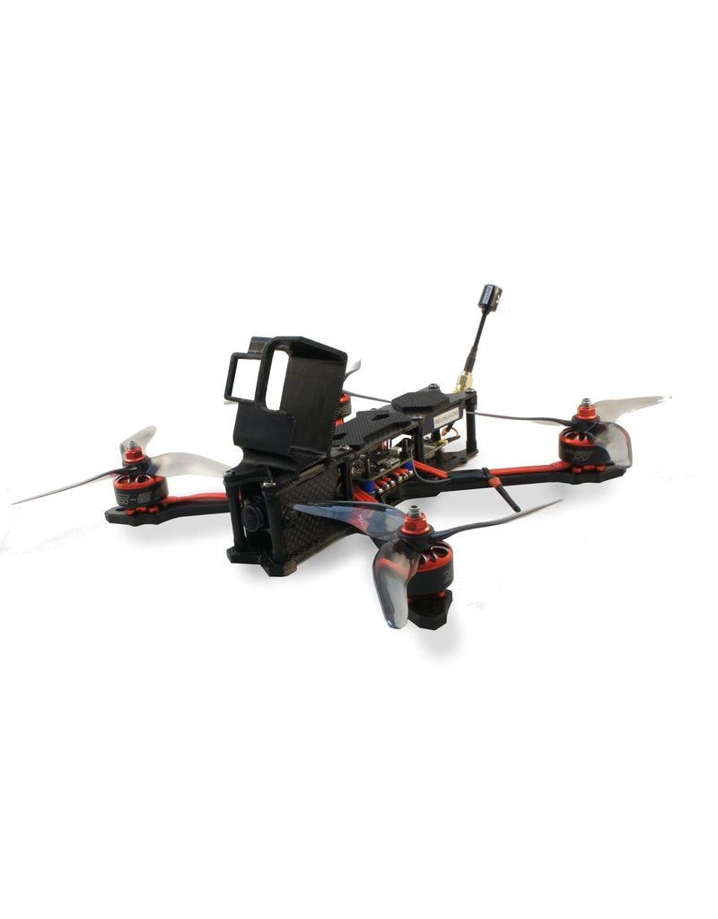 SpeedDrones Pathfinder 4 - HD
