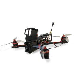 SpeedDrones Pathfinder 4 - BNF