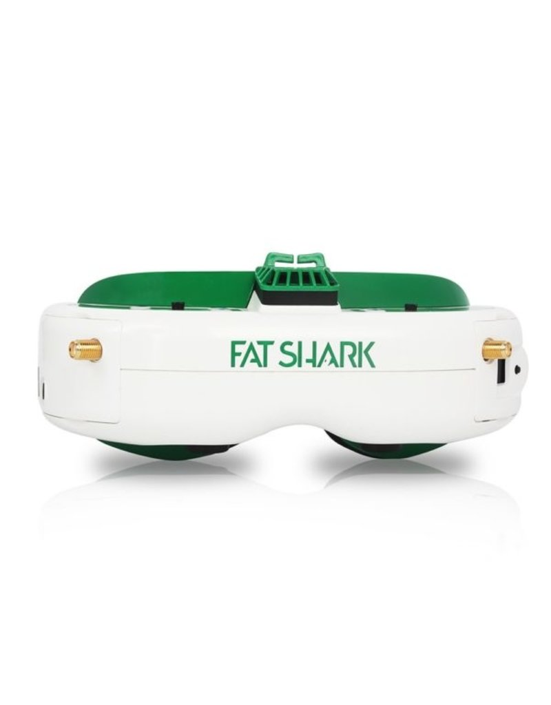 Fatshark Fatshark Attitude V6