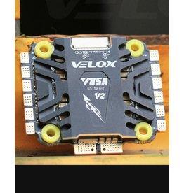 VELOX - V45A - 4in1 - 6S - ESC V2