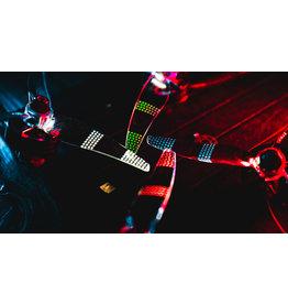 Gemfan 51466 Moonprops LED V2