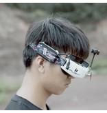 iFlight Verstelbare hoofdband voor FPV goggle