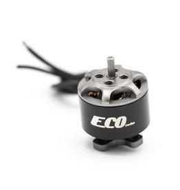 EMAX Eco 1106 - 4500kv motor
